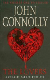 The Lovers - John Connolly