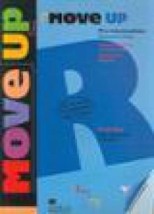 Move Up: Resource Pack Pre Intermediate Level - Simon Greenall, Susan Kay, Diana Pye