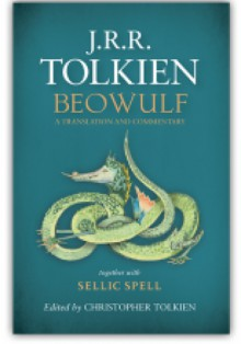 Beowulf: A Translation and Commentary - J.R.R. Tolkien, J.R.R. Tolkien