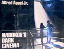 Nabokov's Dark Cinema - Alfred Appel