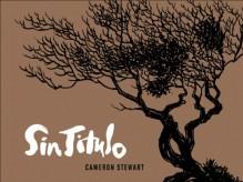 Sin Titulo - Sierra Hahn, Cameron Stewart
