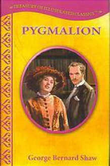 an analysis of the development of elizas character in pygmalion by george bernard shaw Pygmalion study guide contains a biography of george bernard shaw, literature essays, a complete e-text, quiz questions, major themes, characters, and a full summary and analysis.