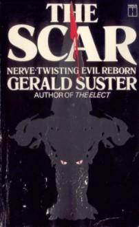 The Scar - Gerald Suster