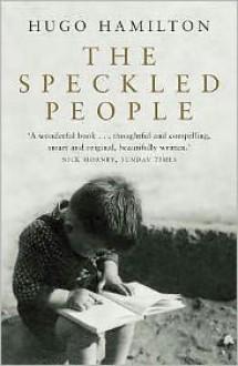 The Speckled People - Hugo Hamilton