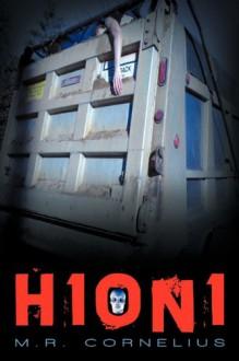 H10 N1 - M.R. Cornelius