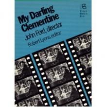 My Darling Clementine - Robert Lyons, Robert Lyons
