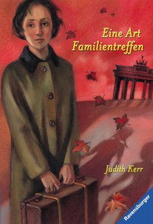 Eine Art Familientreffen. (Taschenbuch) - Judith Kerr