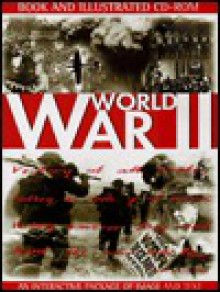 World War II - Ivor Matanle