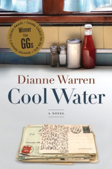 Cool Water - Dianne Warren