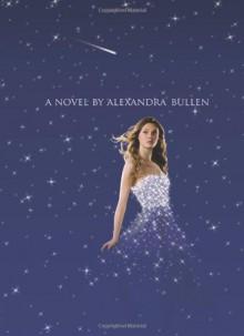 Wish - Alexandra Bullen