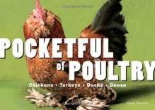 Pocketful of Poultry - Carol Ekarius