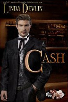 Cash (Rock Creek Six #6) - Linda Devlin