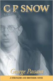 George Passant - C.P. Snow
