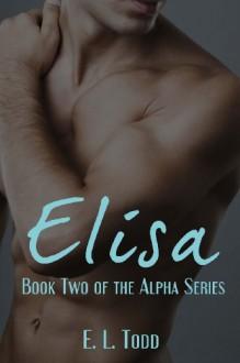Elisa - E.L. Todd