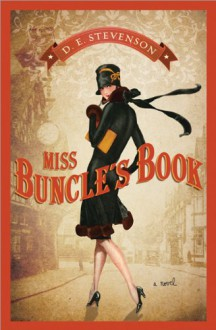 Miss Buncle's Book - D.E. Stevenson