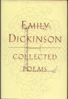 Collected Poems of Emily Dickinson - Emily Dickinson