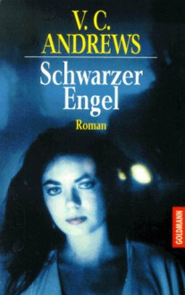 Schwarzer Engel - V.C. Andrews