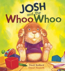 Josh and the Woo Woo - David Bedford, Daniel Howarth