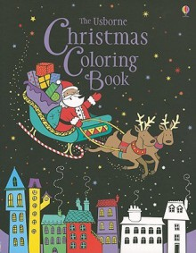 ef18a9865ea964792c1b57bd868e6602 together with the usborne book of drawing doodling and coloring for christmas on usborne christmas coloring book additionally usborne books more christmas pocket doodling and coloring book on usborne christmas coloring book furthermore christmas colouring books from usborne on usborne christmas coloring book along with 15 adult coloring book on usborne christmas coloring book