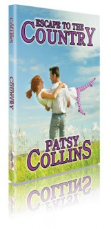 Escape to the Country - Patsy Collins