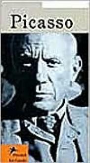 Pablo Picasso (Lifelines (Prestel)) - Hajo Düchting