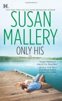 Only His - Susan Mallery