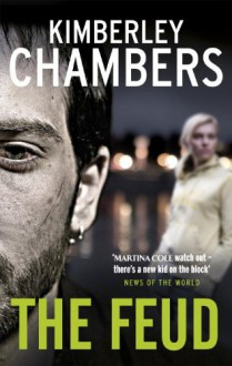 The Feud - Kimberley Chambers