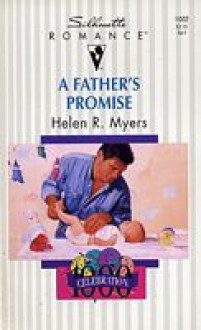 Father's Promise - Helen R. Myers