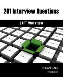 201 Interview Questions - Workflow - Rehan Zaidi, Kevin Wilson