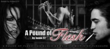 Pound of Flesh - jaxon22
