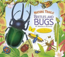 Beetles and Bugs - Maurice Pledger