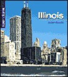 Illinois - Andrew Santella