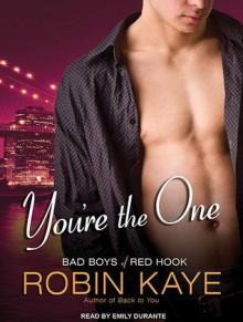 You're the One - Robin Kaye, Shirl Rae
