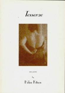 Tesserae - Helen Kitson, W. H Headdon