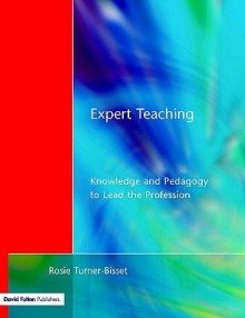 Expert Teaching - R. Bisset Turner