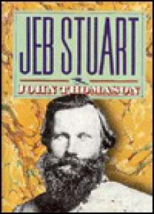 Jeb Stuart - John Thomason