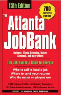 The Atlanta Jobbank - Erik L. Herman