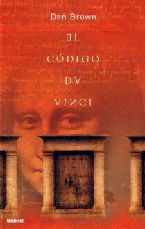 El código Da Vinci - Dan Brown, Juanjo Estrella