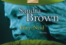 Neid / Envy - Sandra Brown