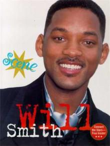 Will Smith - Aladdin Paperbacks, Weiss, Dave Stern