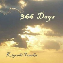 366 Days - Kiyoshi Tanaka