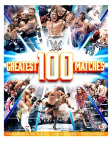 WWE: 100 Greatest Matches - Dean Miller