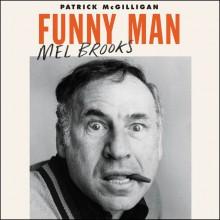 Funny Man - Patrick McGilligan