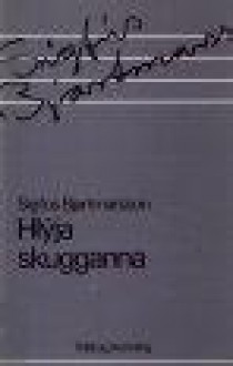 Hlýja skugganna - Sigfús Bjartmarsson