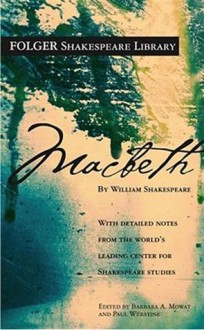 Macbeth - David Scott Kastan, Jesse M. Lander, William Shakespeare