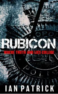 Rubicon - Patrick O'Brian