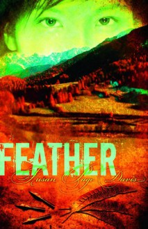 Feather - Susan Page Davis