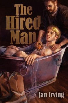 The Hired Man - Jan Irving
