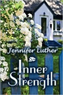 Inner Strength - Jennifer Luther