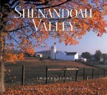 Shenandoah Valley Impressions - Pat Blackley